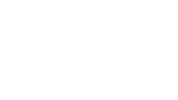 TheOysterBank_Logo_White web.png