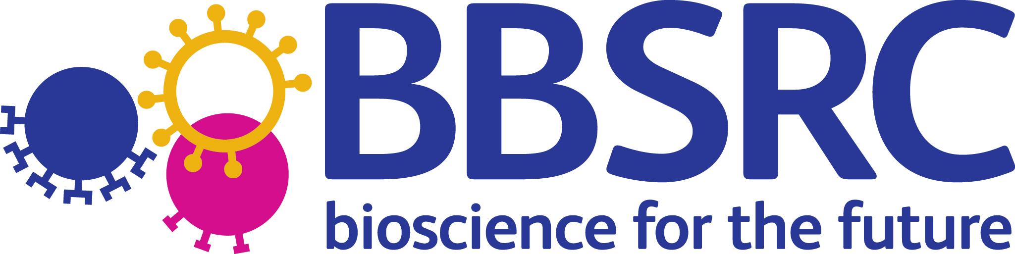 BBSRC-logo.png