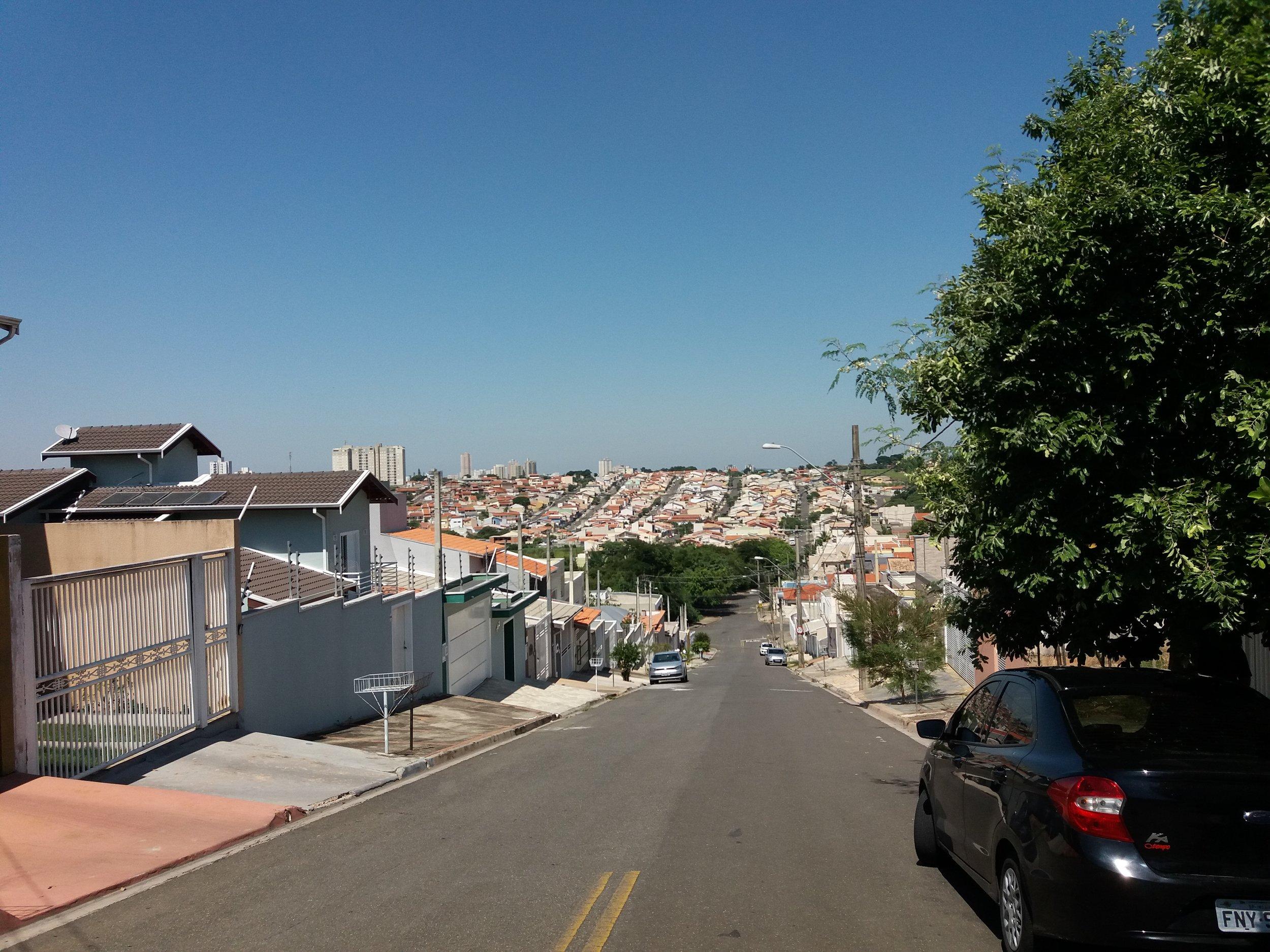 Indaiatuba street view_3 (002).jpg