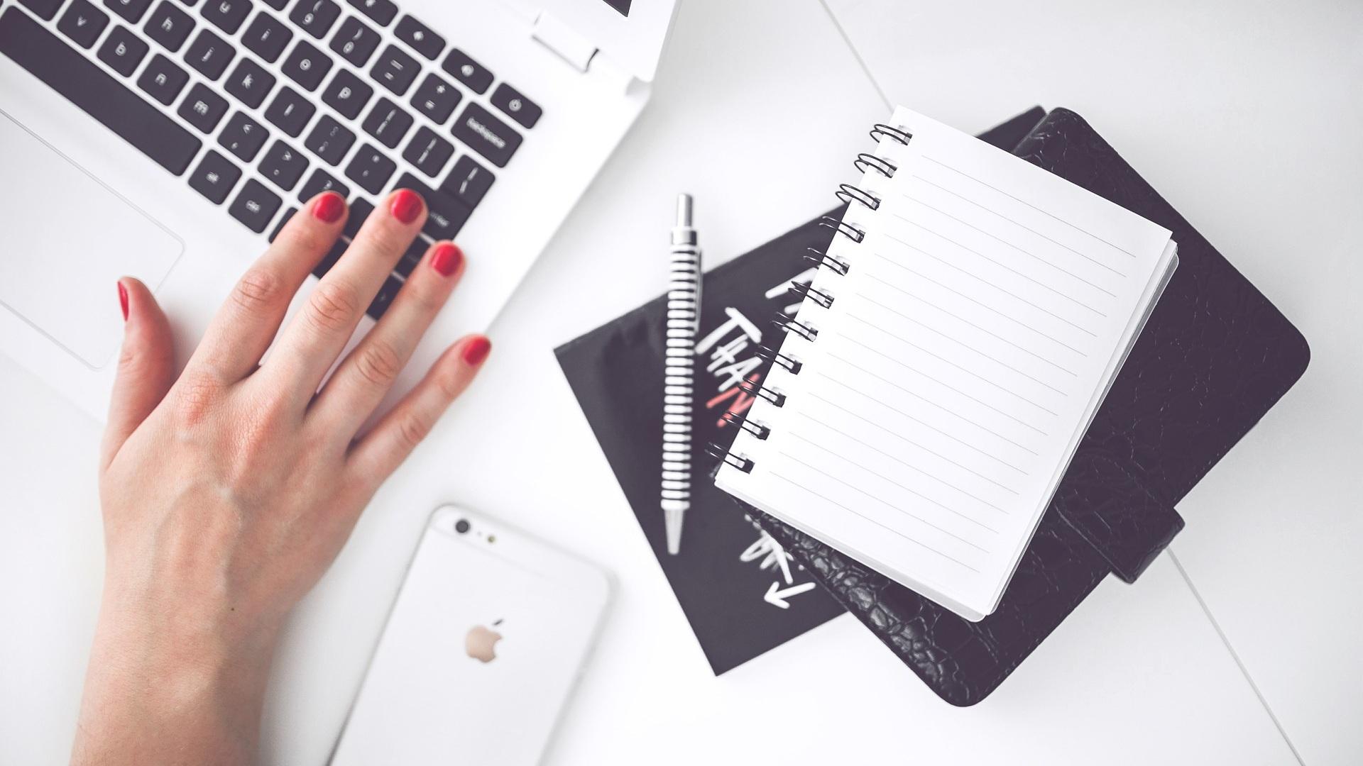 BRAND DEVELOPMENT - Graphic Design, Brand Collateral & Brand development.
