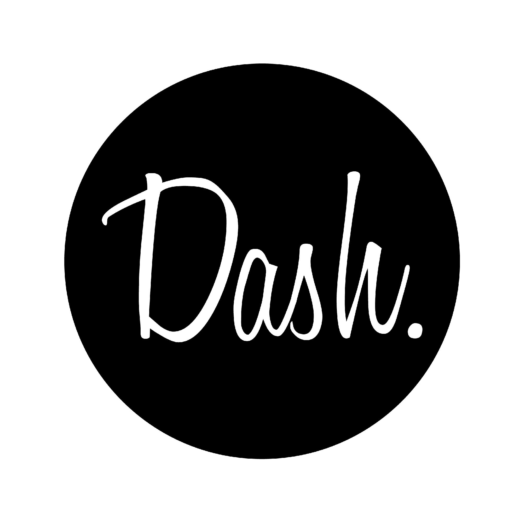 Dash LogoBLK_Instagram-01-01-01.jpg