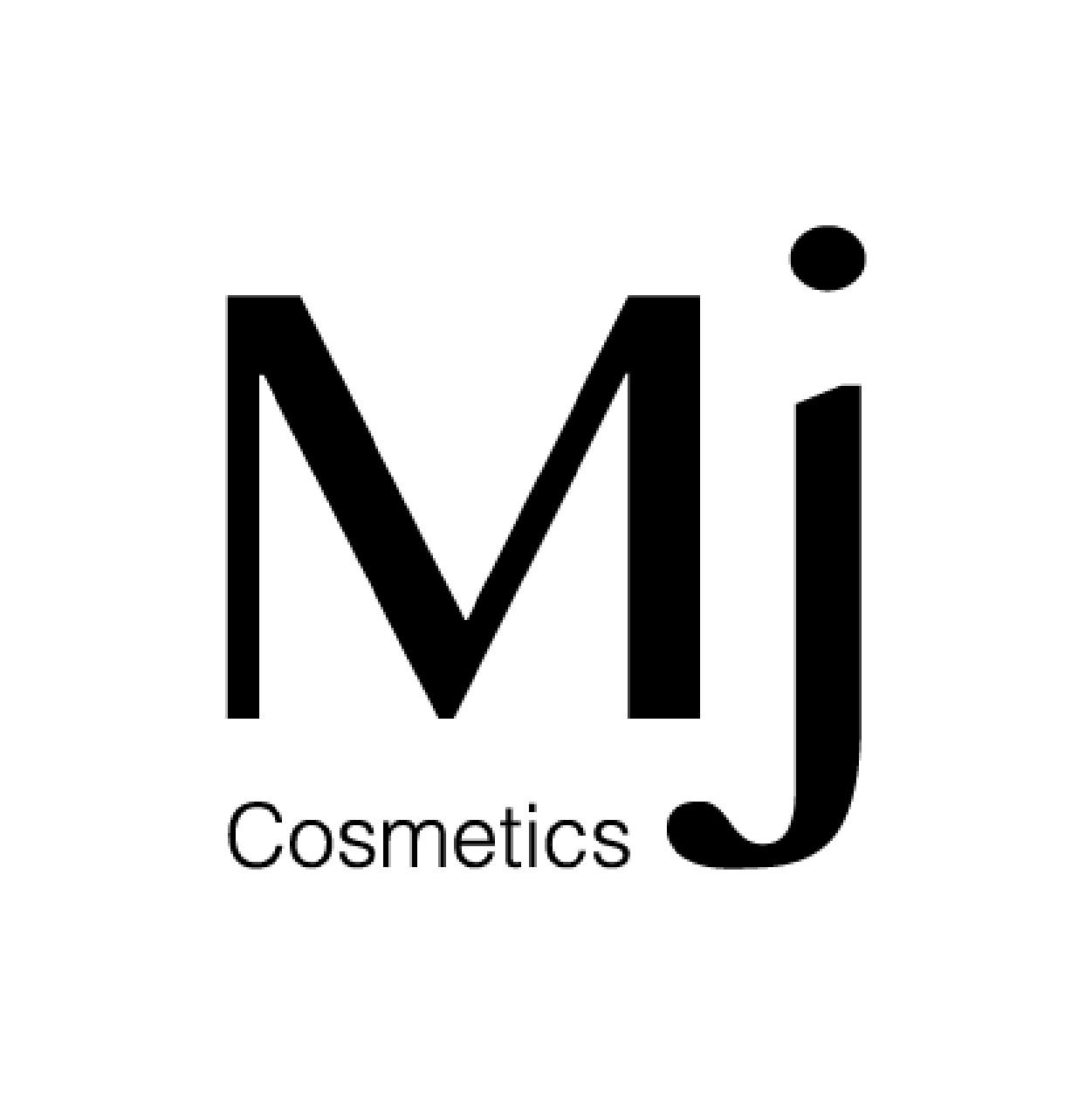 MJ logo final-01.jpg