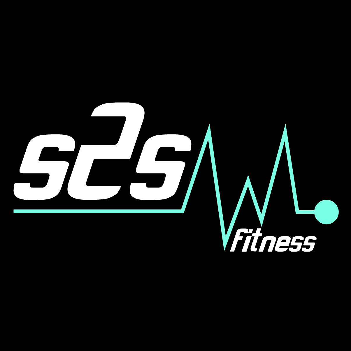 sweat short logo.jpg
