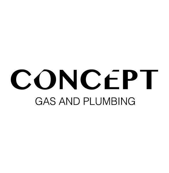 Concept gas and plumbing logo_social media_White-01.jpg