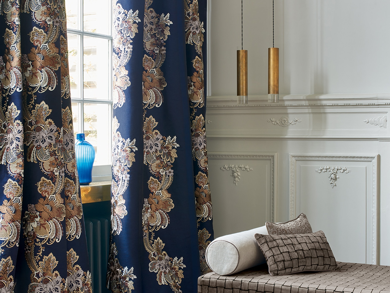 London-Fabric-Company-Ardecora-luxurious-flower-indigo-blue-embroidery-upholstery-cut-velvet-curtain-fabrics.jpg