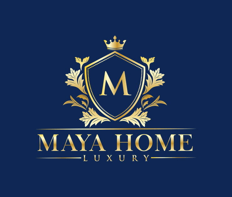 MAYAHOME_BLUE_LARGE.jpg