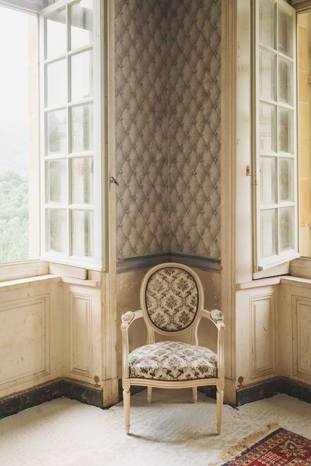 Chateau_de_Gudanes_084.jpg