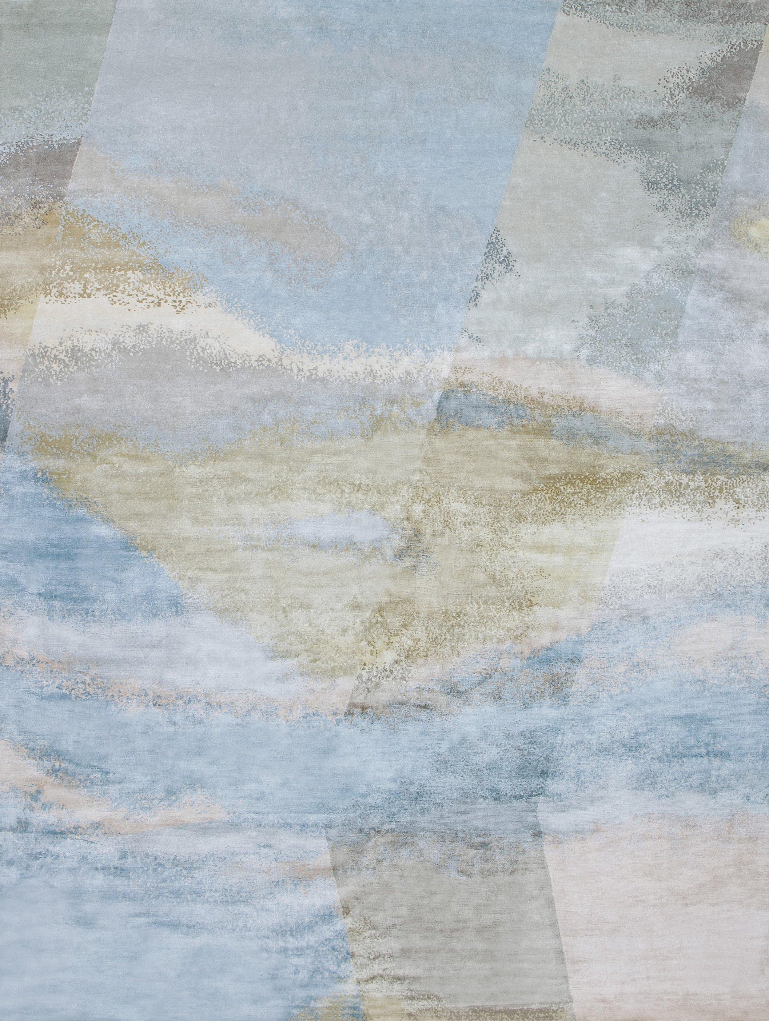 aral-sunrise-8334c635-xlarge.jpg
