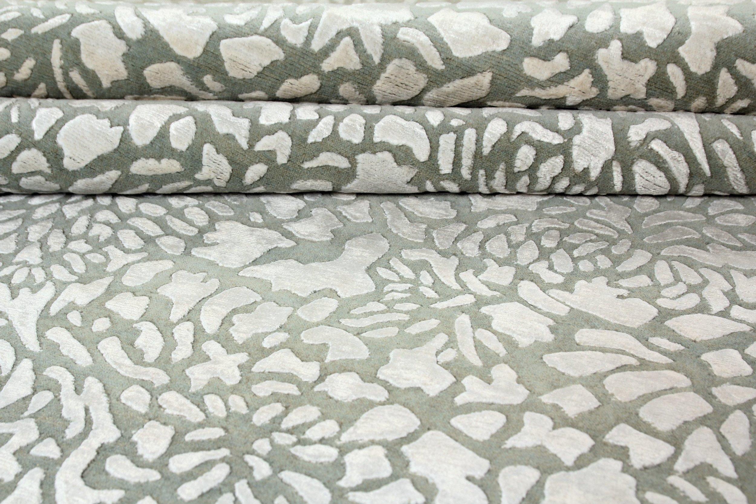 alhambra-aqua-b9fc774f-xlarge.jpg