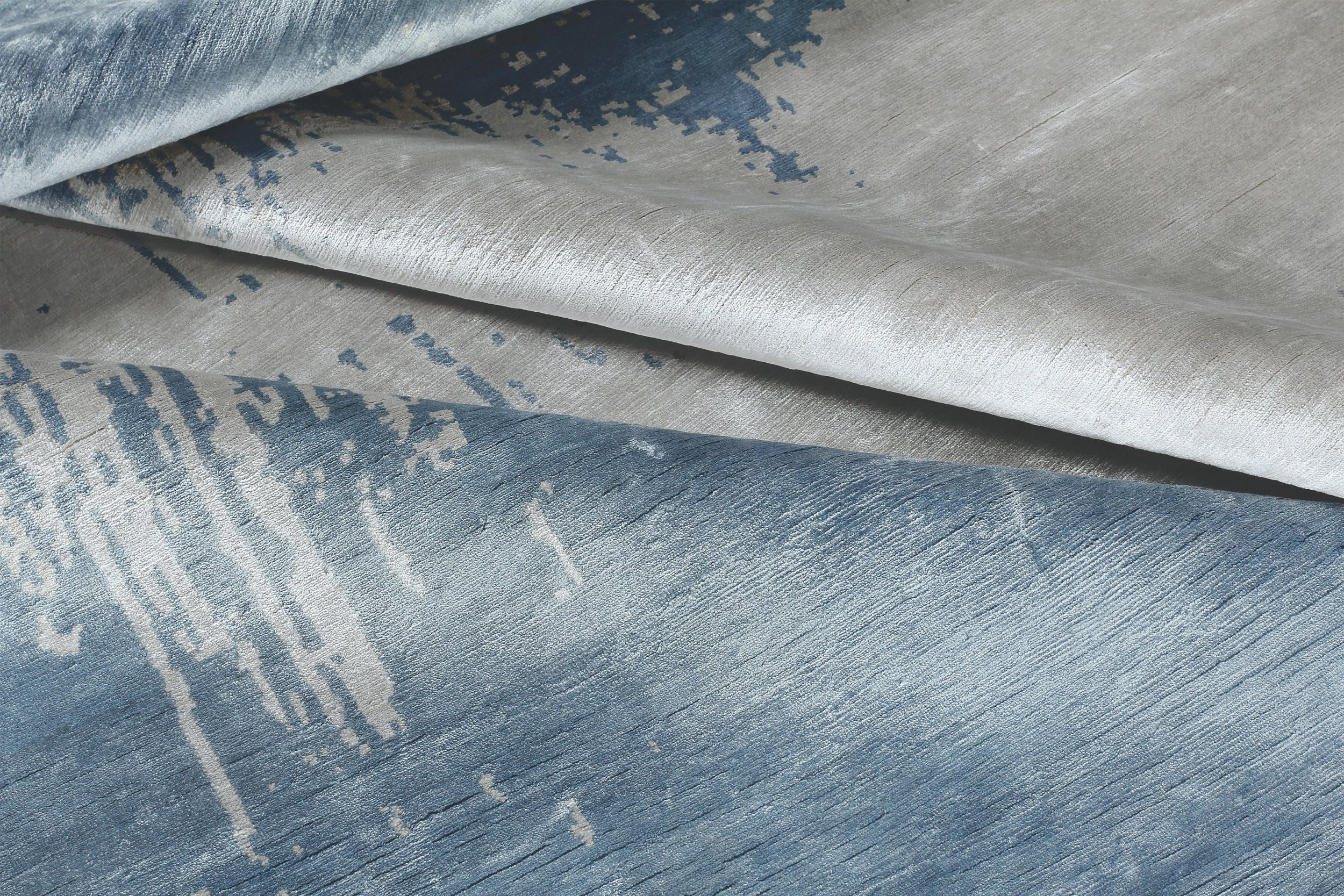 arty-oslo-7cfc50dc-xlarge.jpg