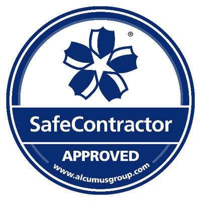 SafeContractor Copy.jpg.
