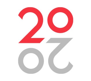 2020 Square Logo.png.