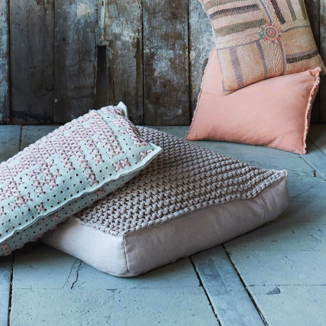 Home Accessories -