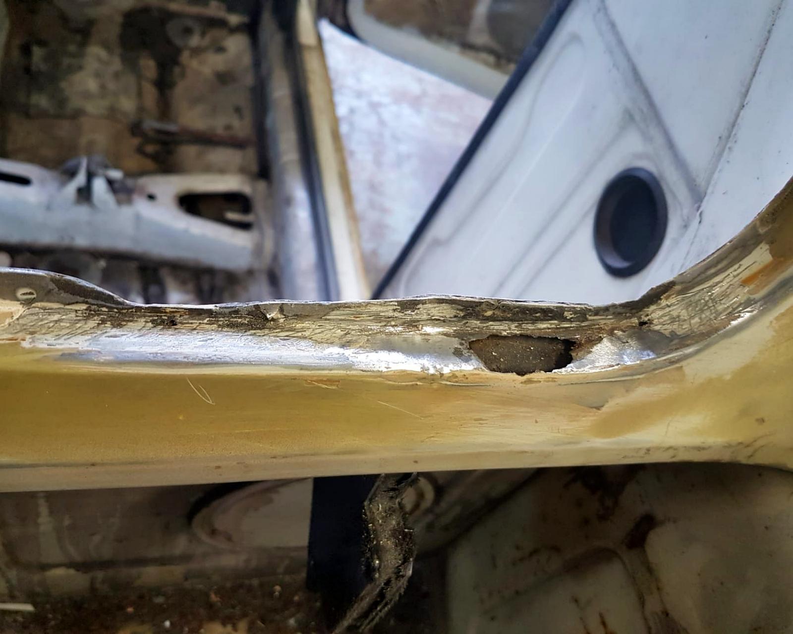 Essex Artisan Ltd -3Welding & Repairs.png