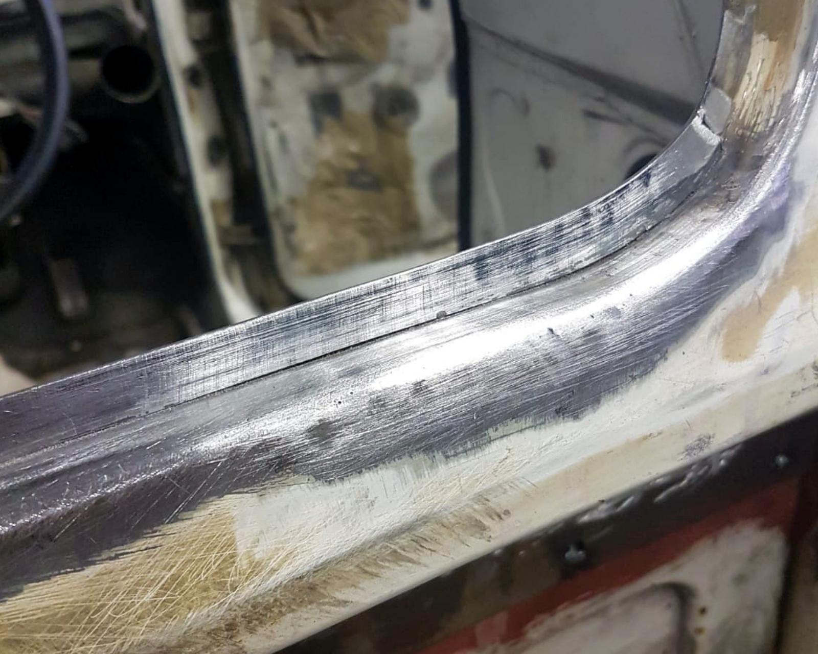 Essex Artisan Ltd -4Welding & Repairs.png