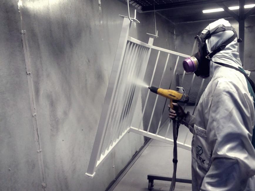 Essex Artisan Ltd | Powder-Coat Finish.png