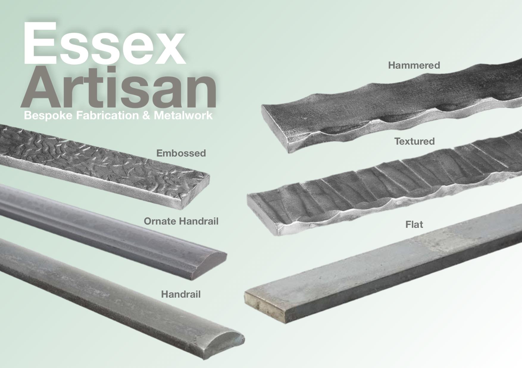 Essex Artisan LTD - Upper & Lower Bar Diarama .png