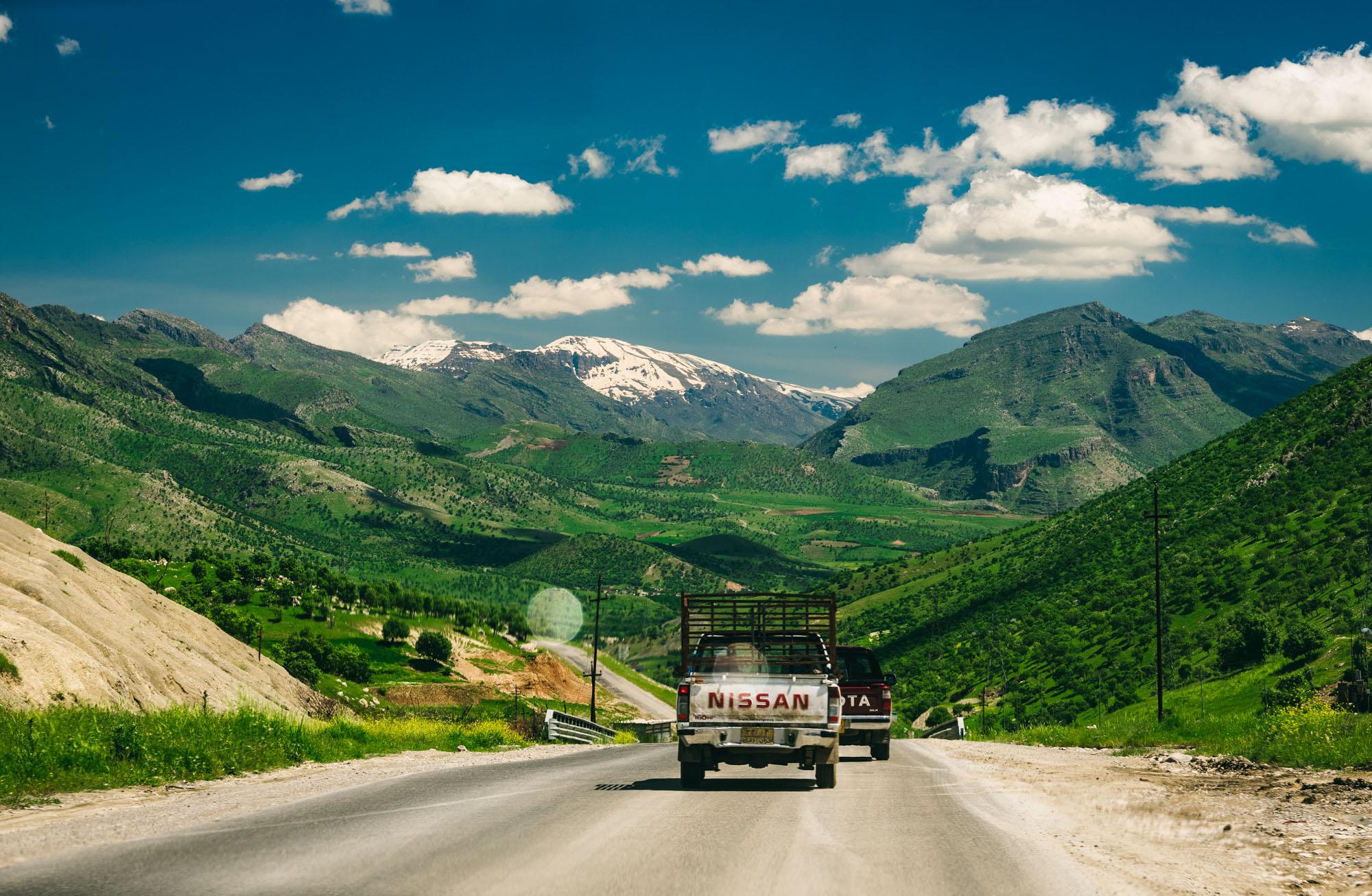 Kurdistan-16.jpg