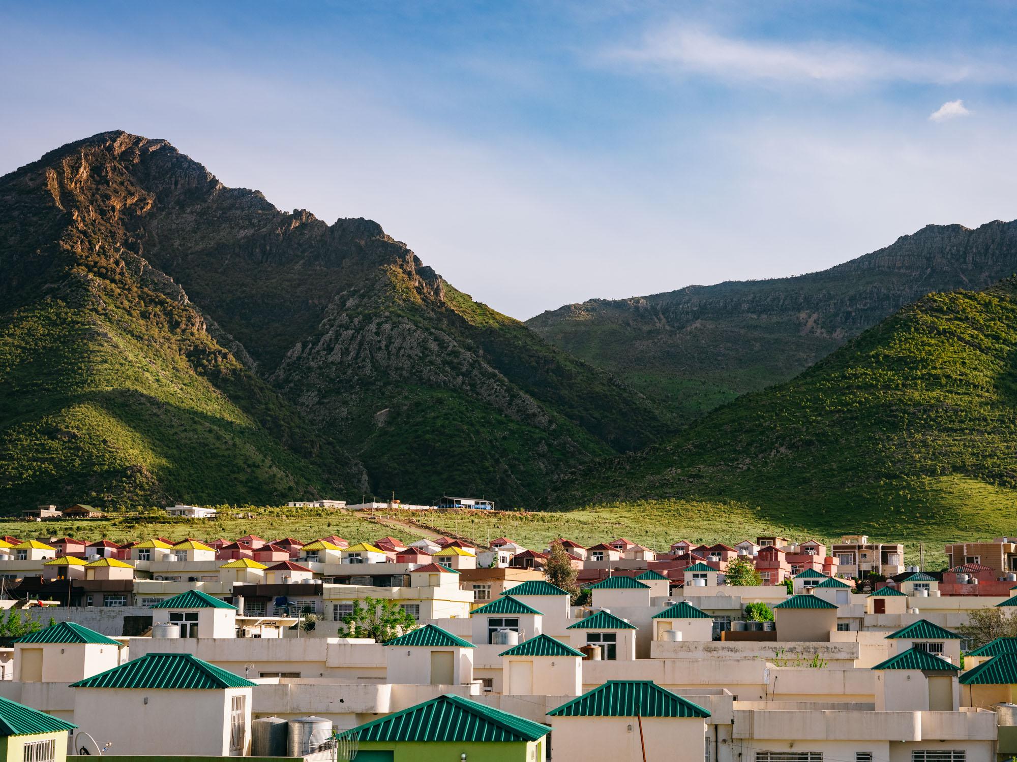 Kurdistan-101.jpg