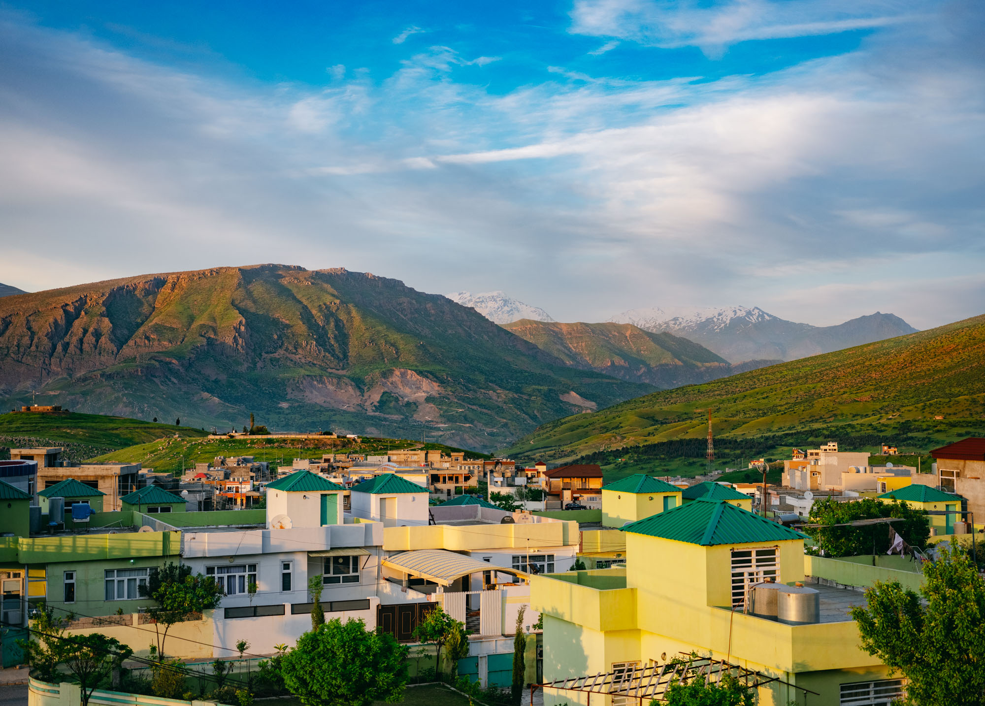Kurdistan-117.jpg