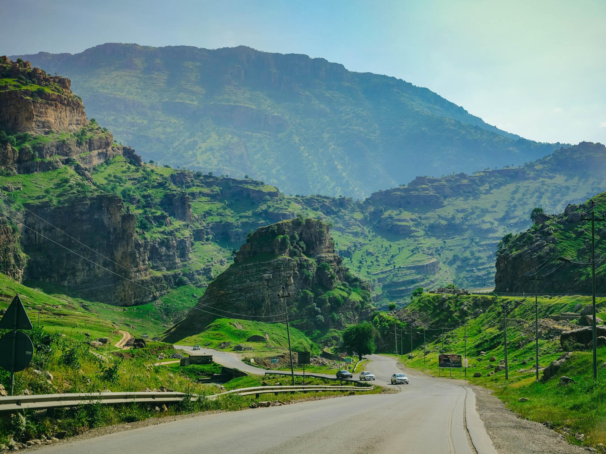 Kurdistan-346.jpg