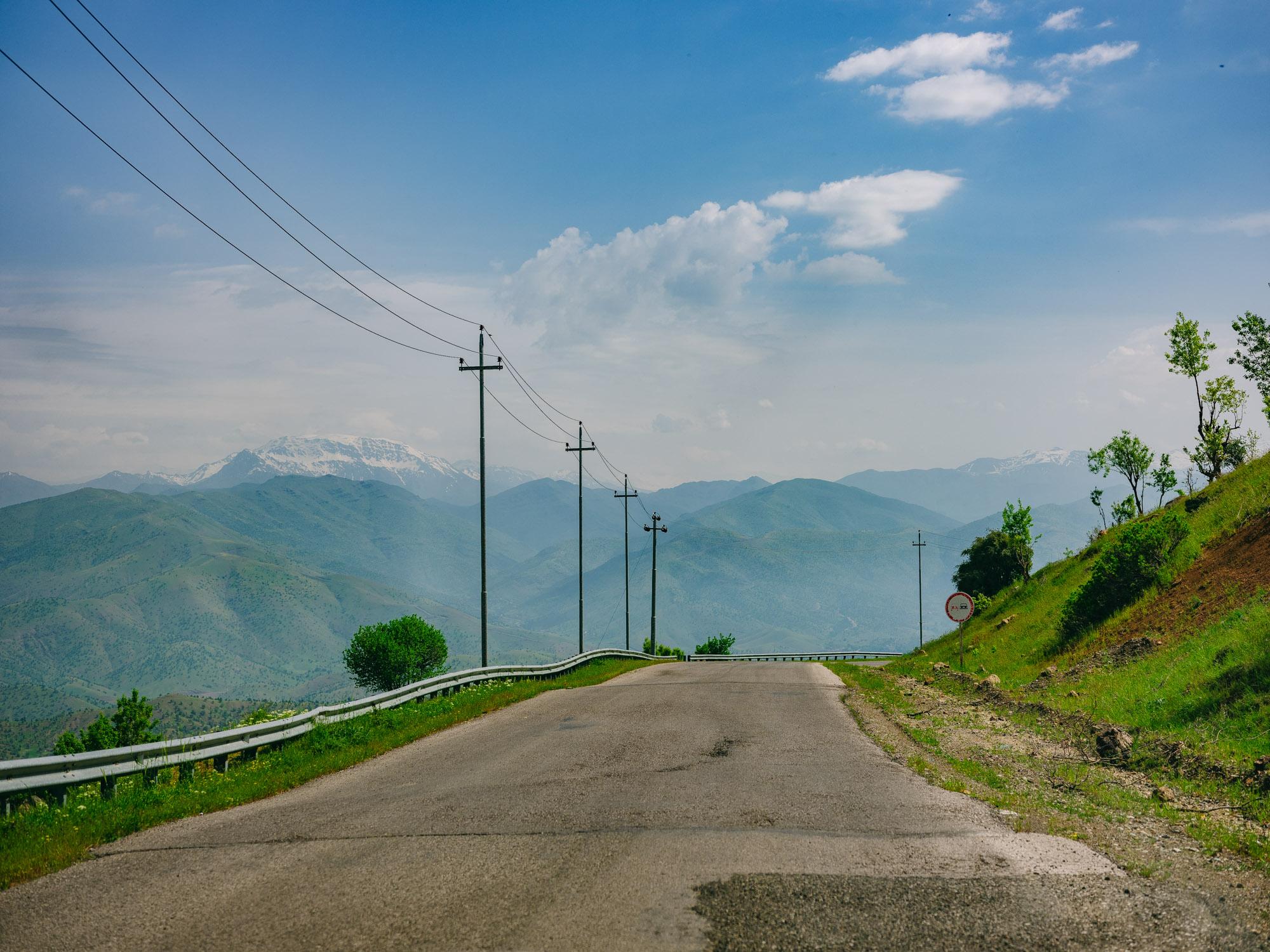 Kurdistan-377.jpg