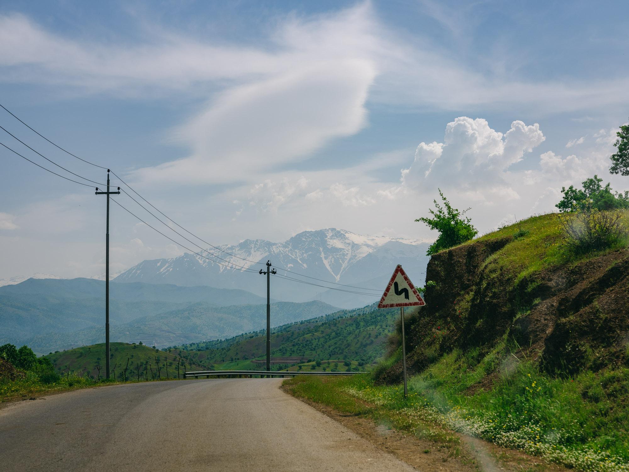 Kurdistan-384.jpg