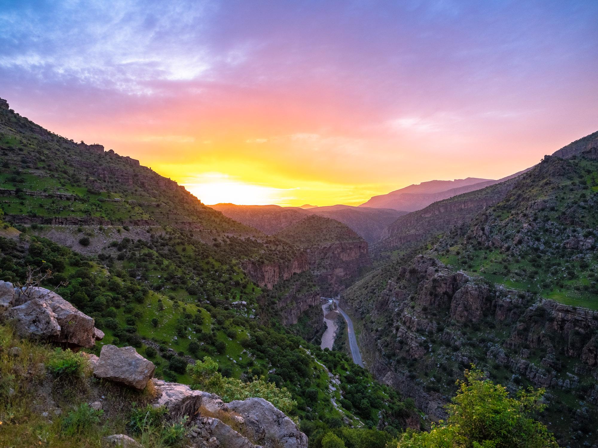 Kurdistan-525.jpg