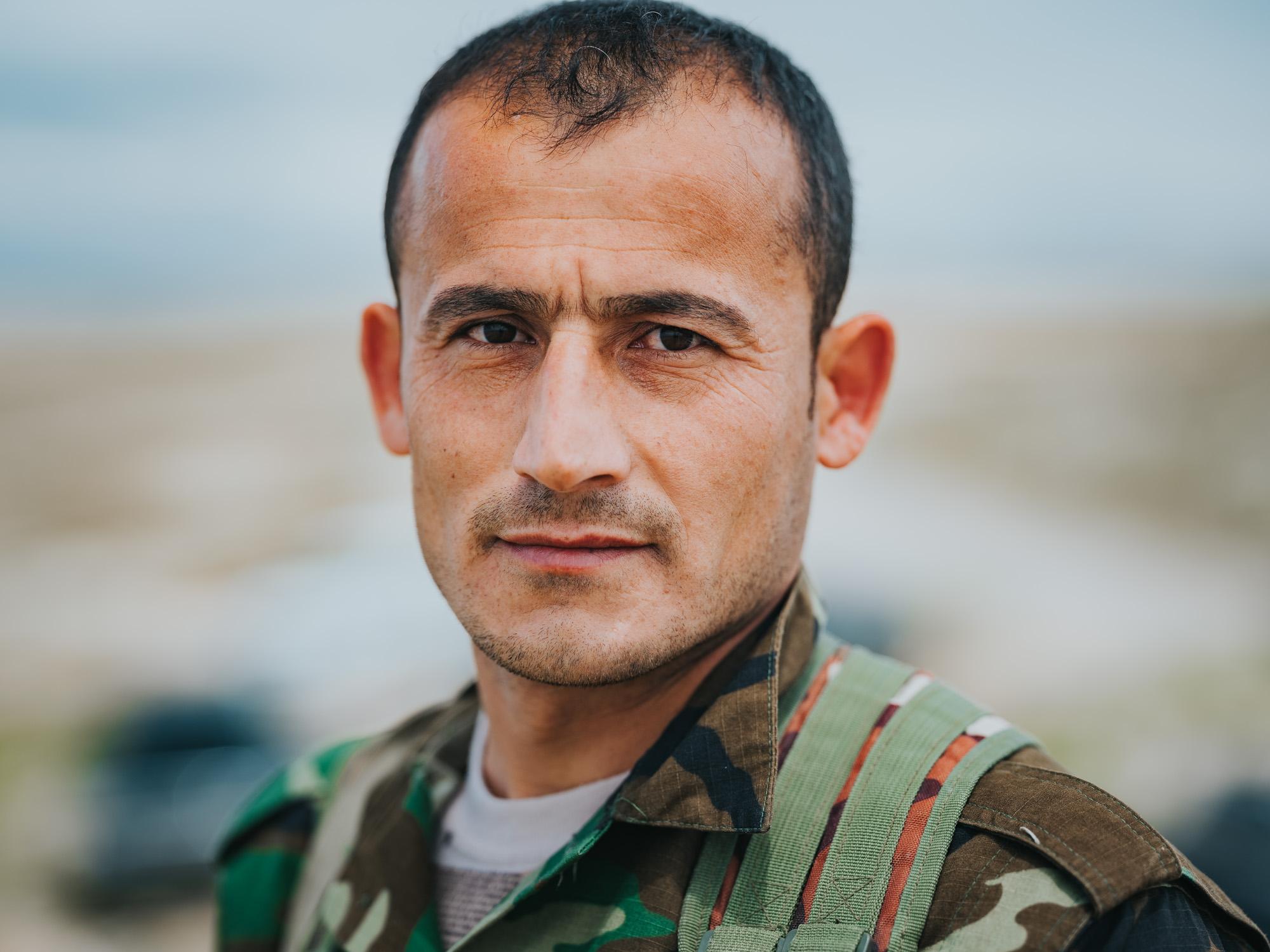 Kurdistan-593.jpg