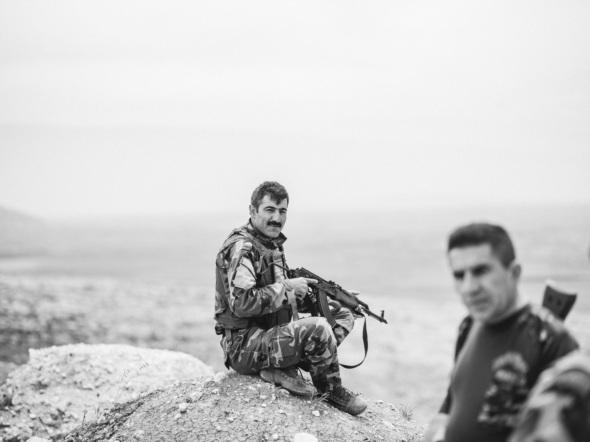 Kurdistan-635.jpg