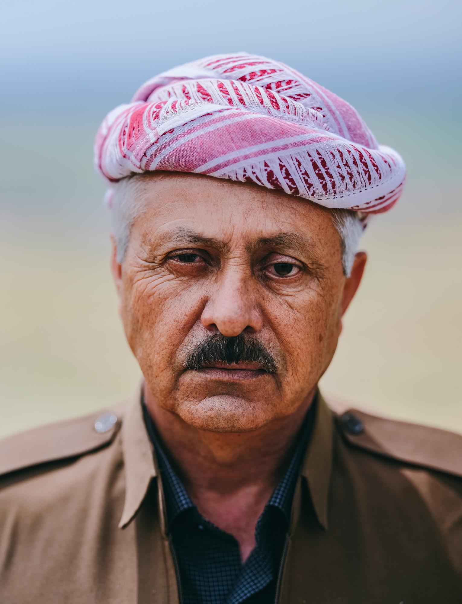 Kurdistan-651.jpg