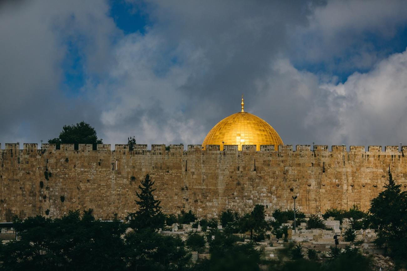 Israel CC Part 2-150.jpg