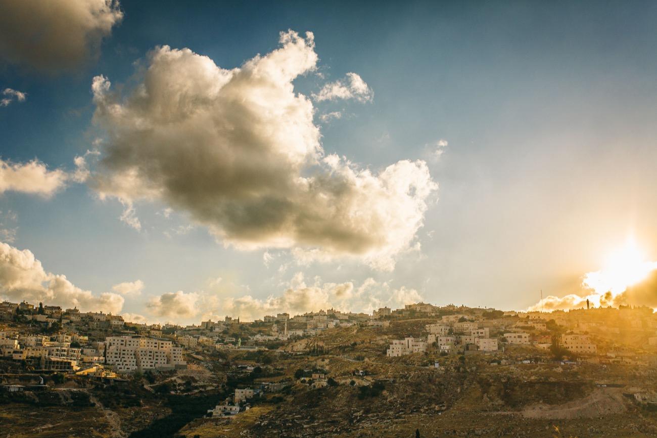 Israel CC Part 2-220.jpg