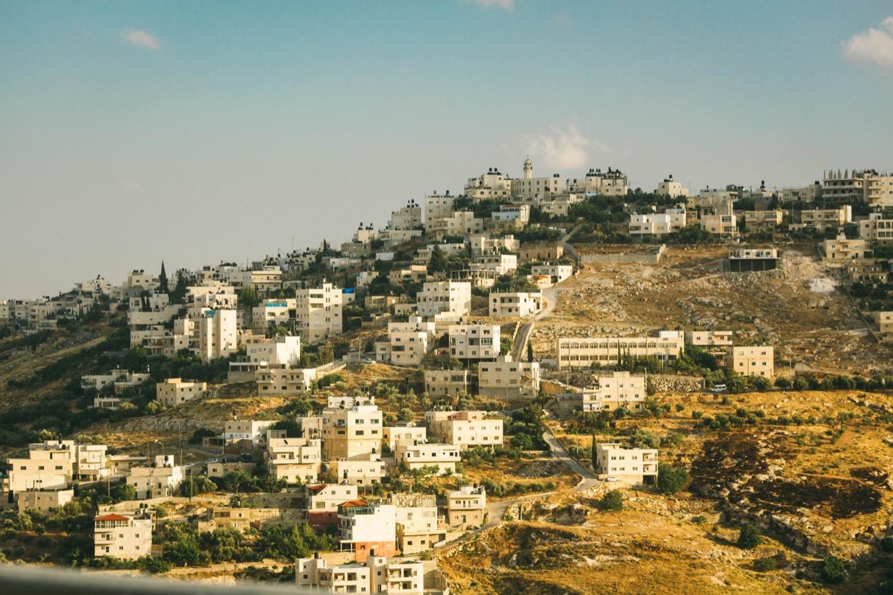 Israel CC Part 2-209.jpg
