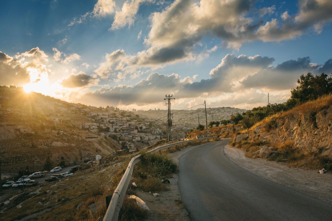 Israel CC Part 2-224.jpg
