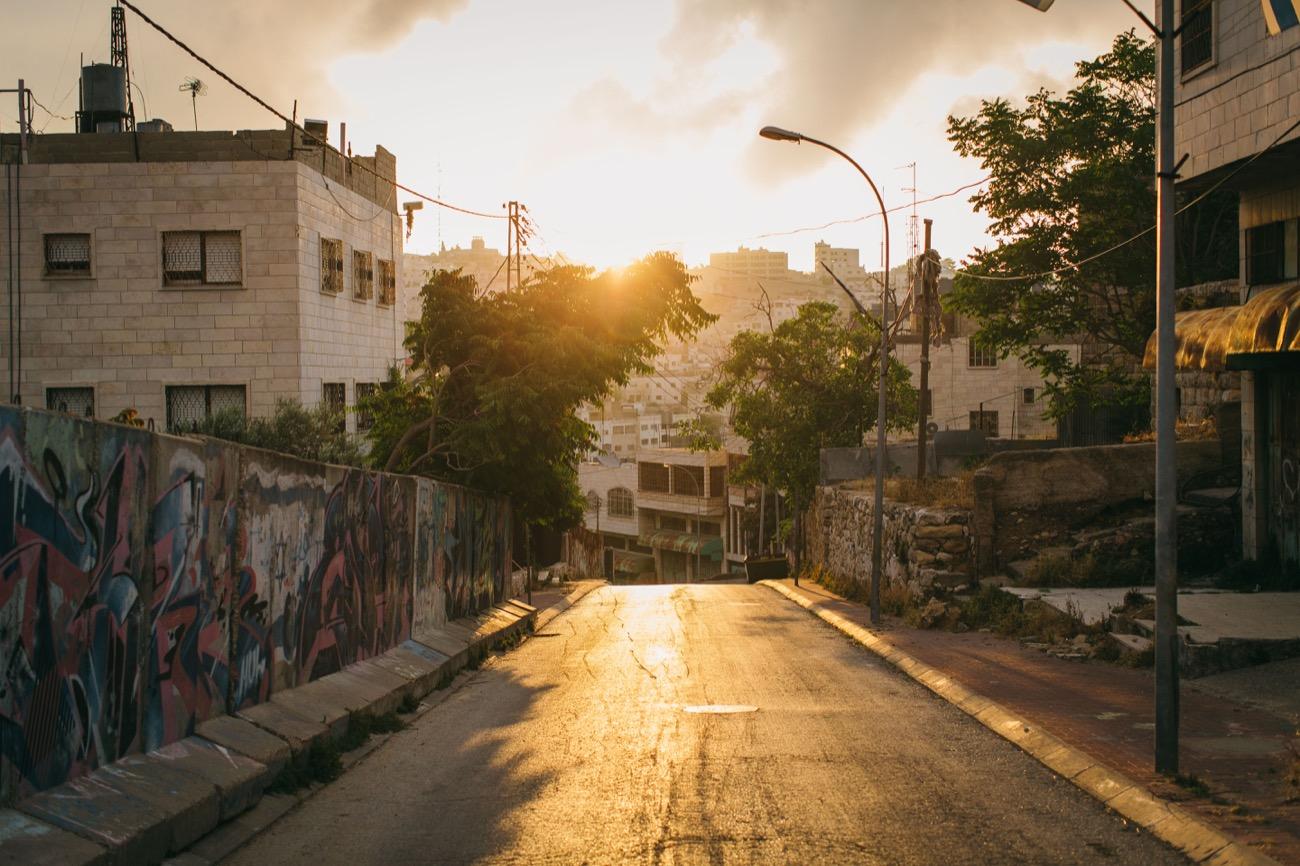 Israel CC Part 2-246.jpg