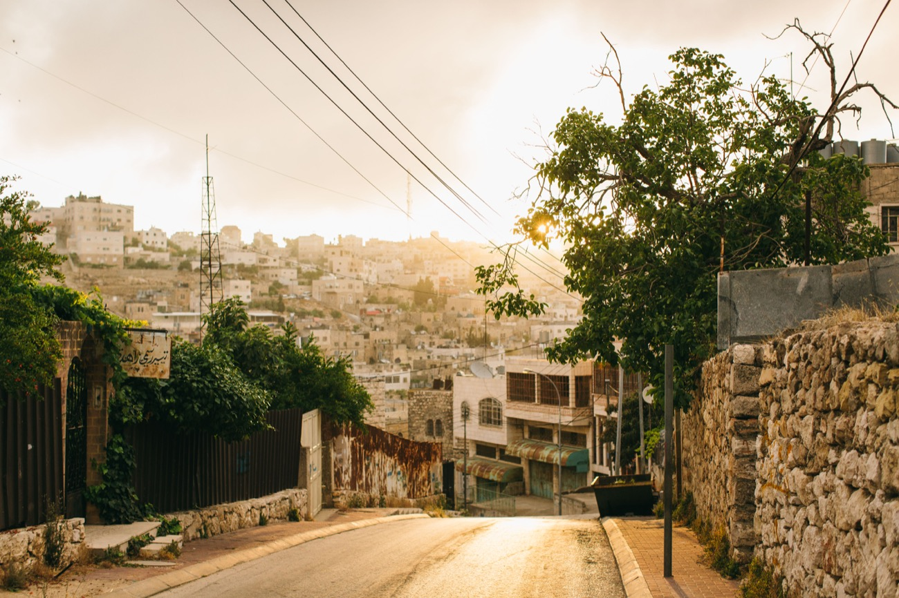 Israel CC Part 2-251.jpg