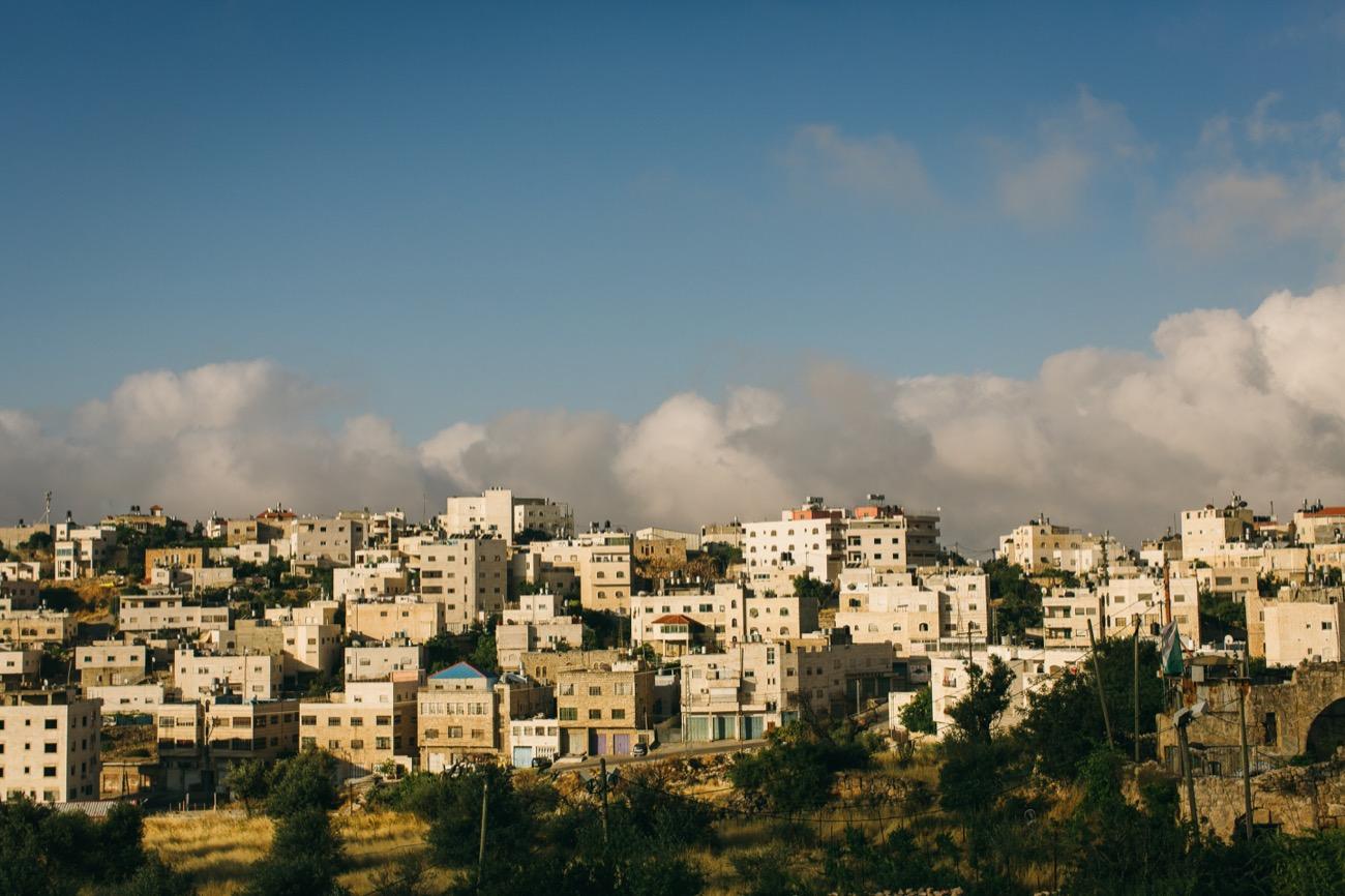 Israel CC Part 2-264.jpg