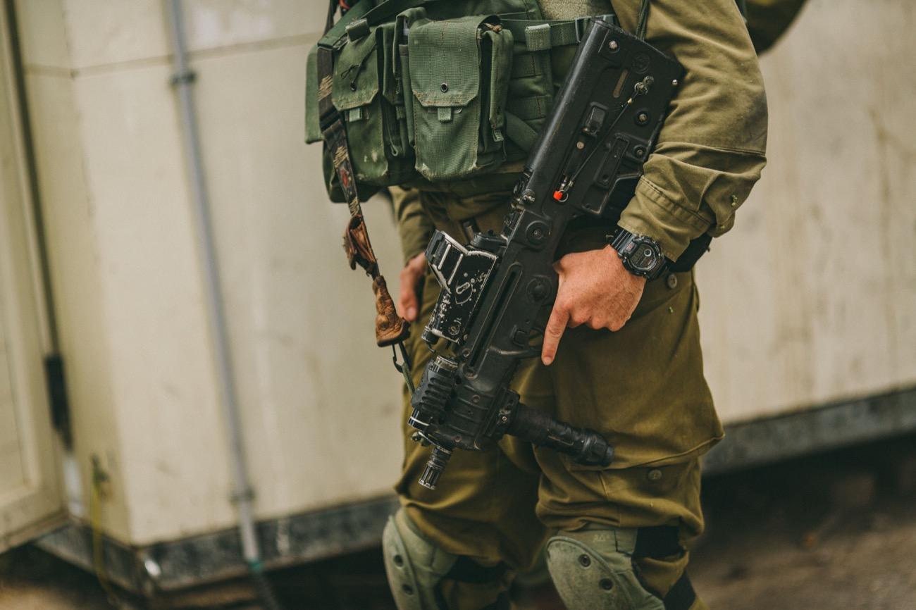 Israel CC Part 2-310.jpg