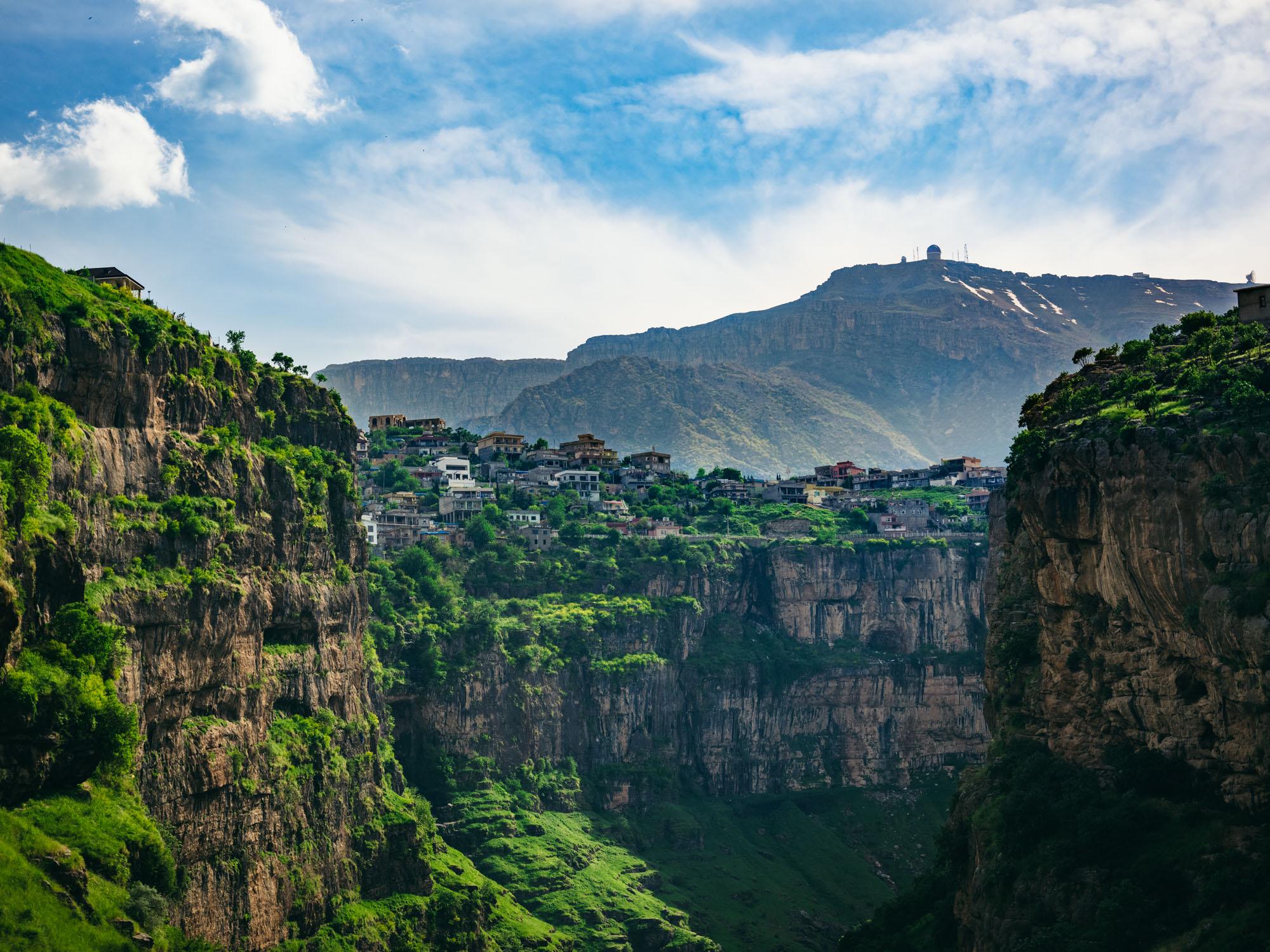 Kurdistan-26.jpg