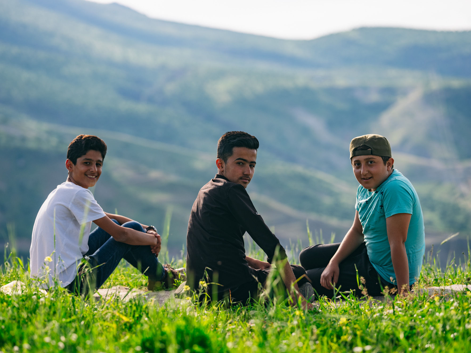Kurdistan-92.jpg