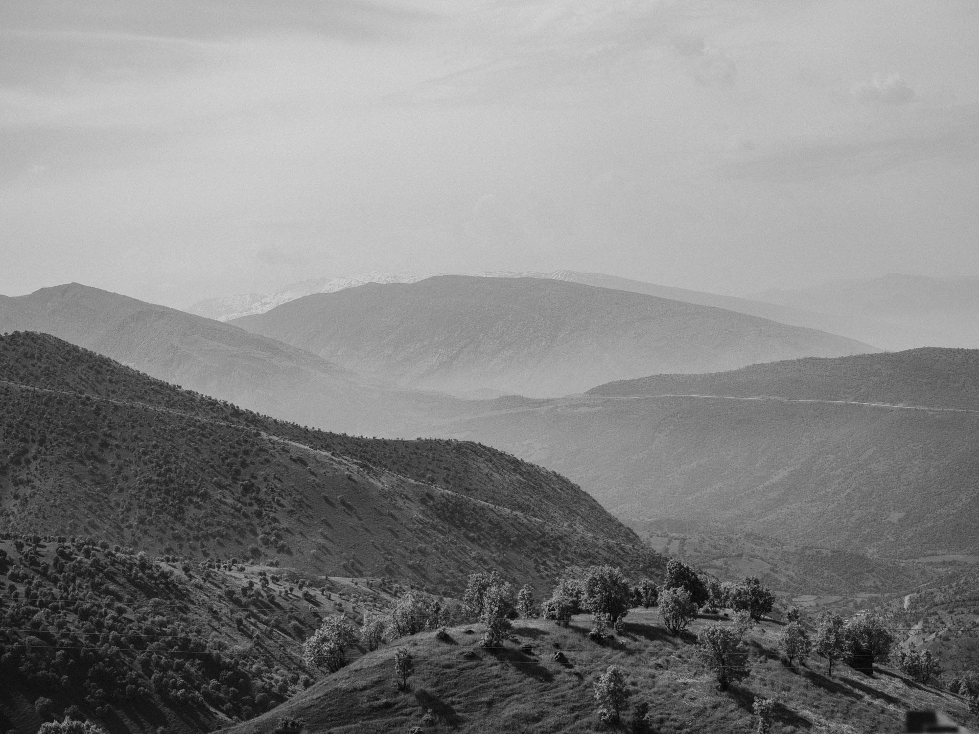 Kurdistan-375.jpg