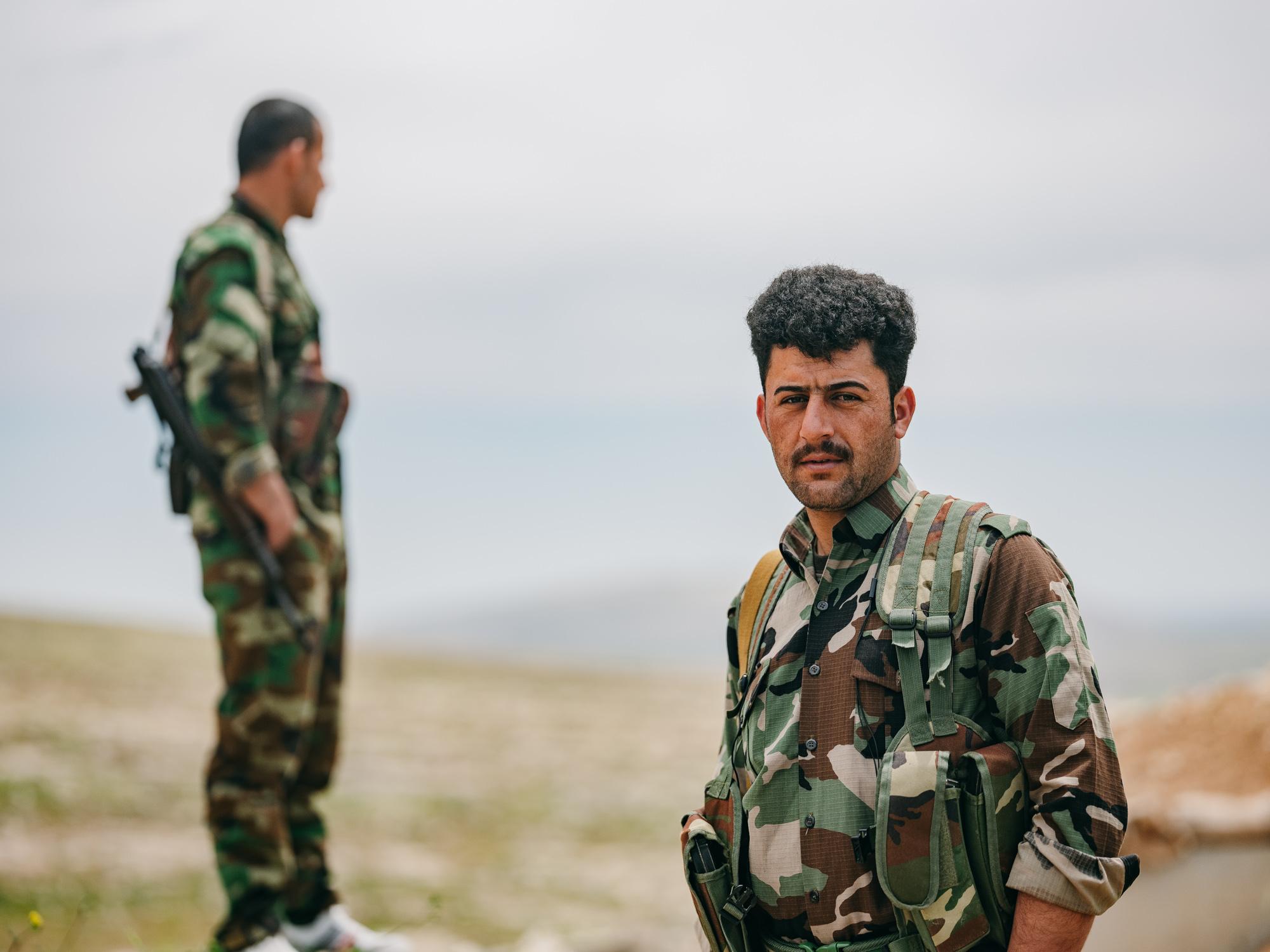 Kurdistan-625.jpg