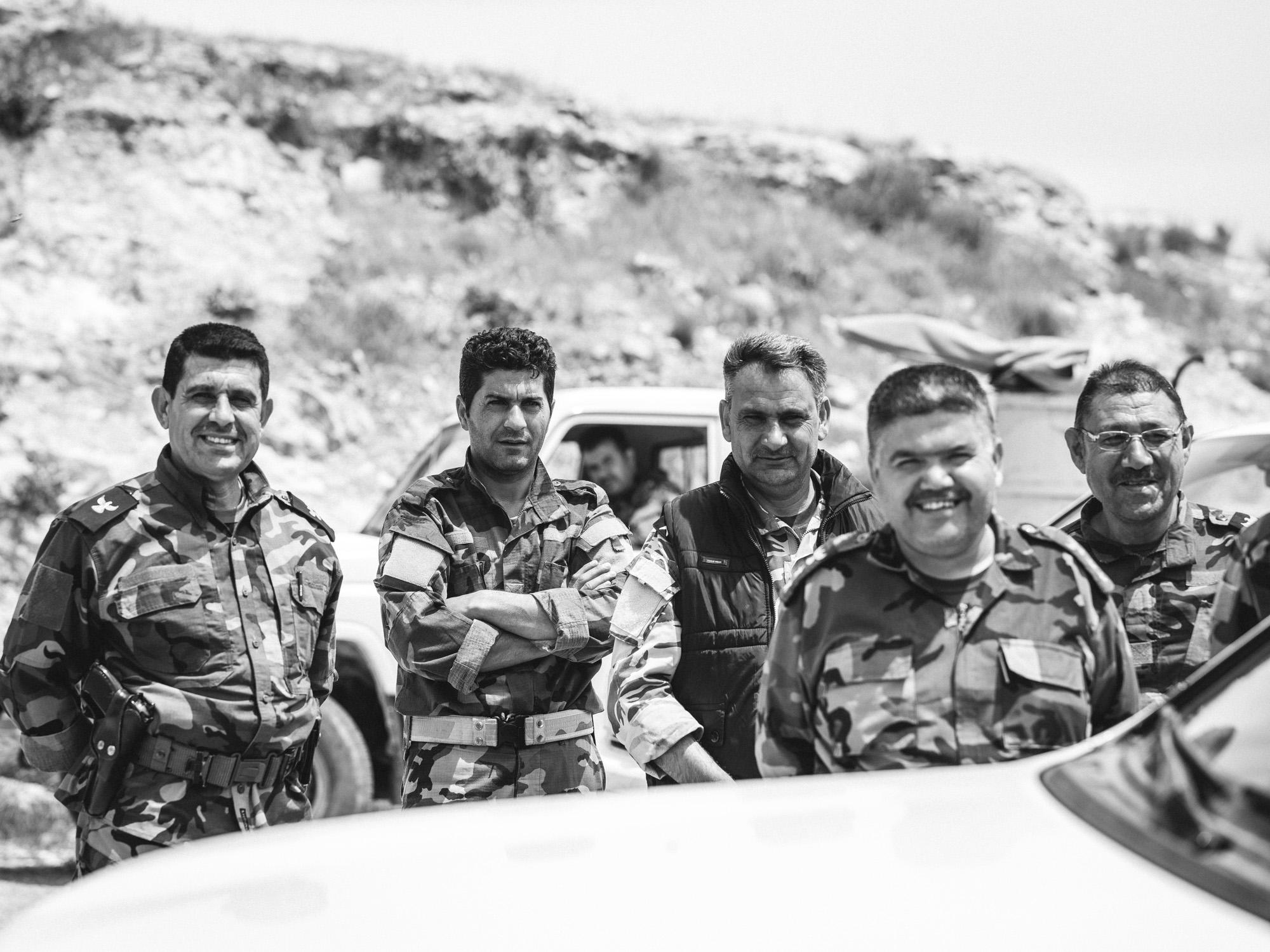 Kurdistan-666.jpg