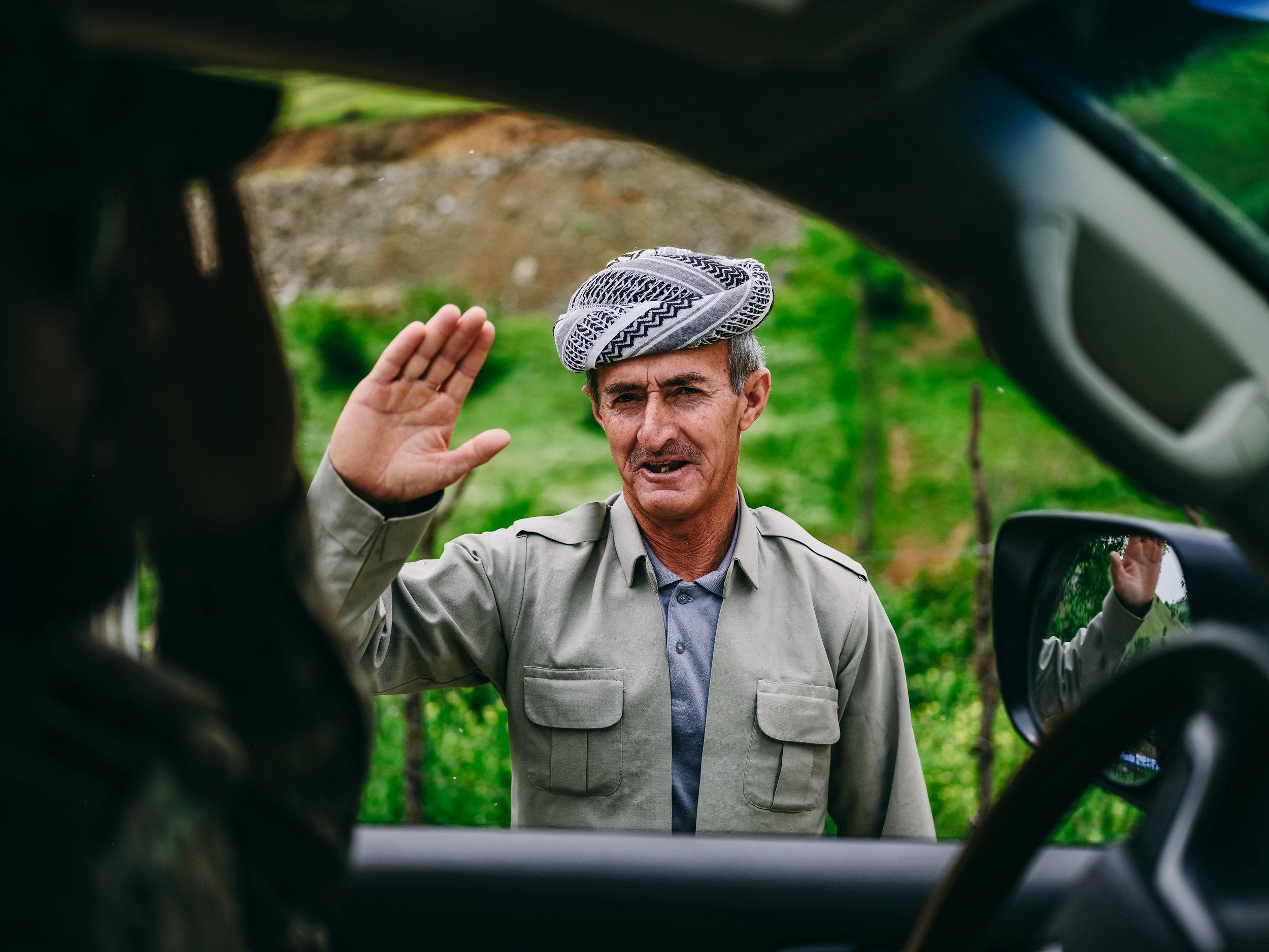 Kurdistan 2019_-484.jpg