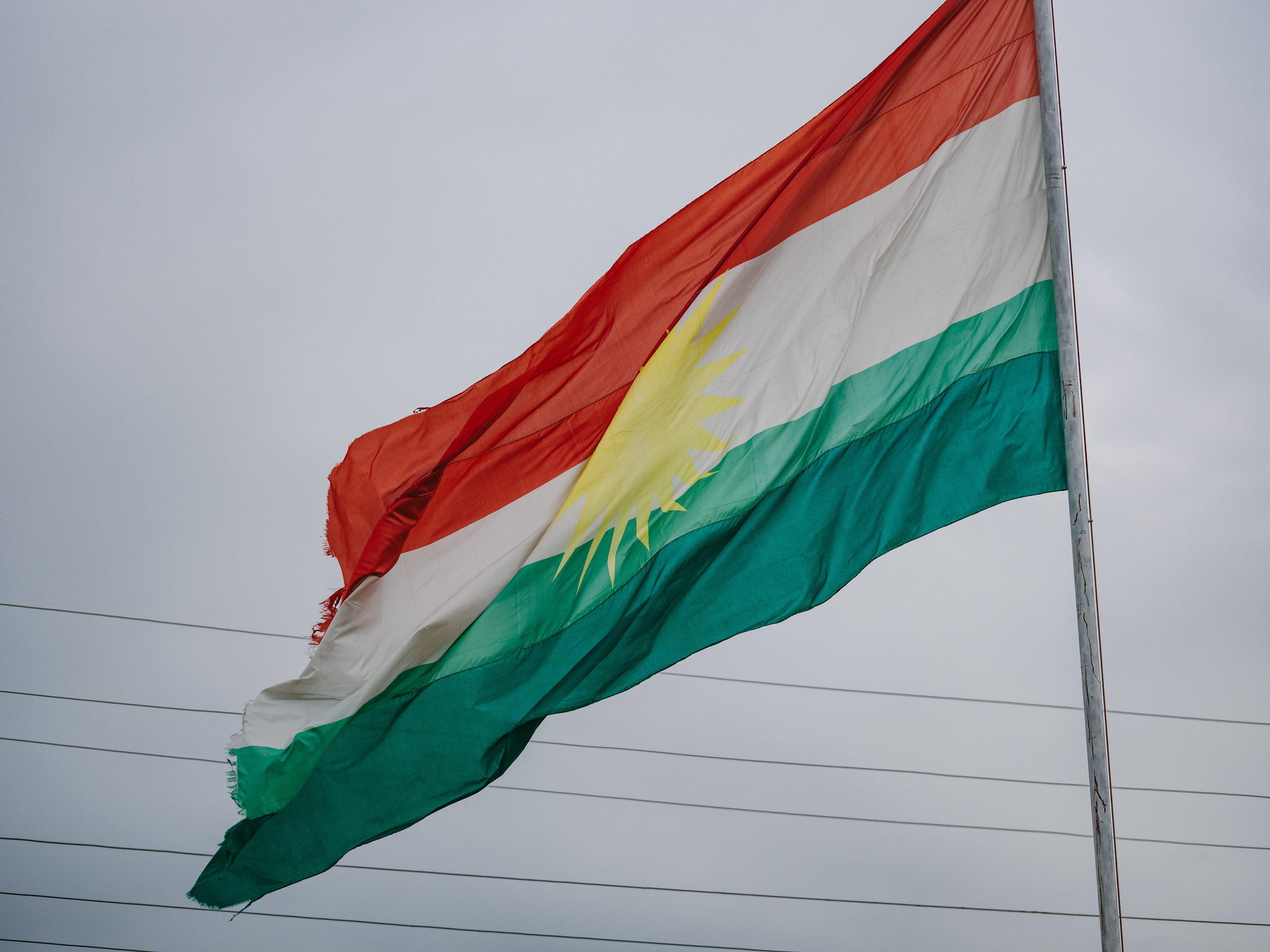 Kurdistan 2019_-560.jpg