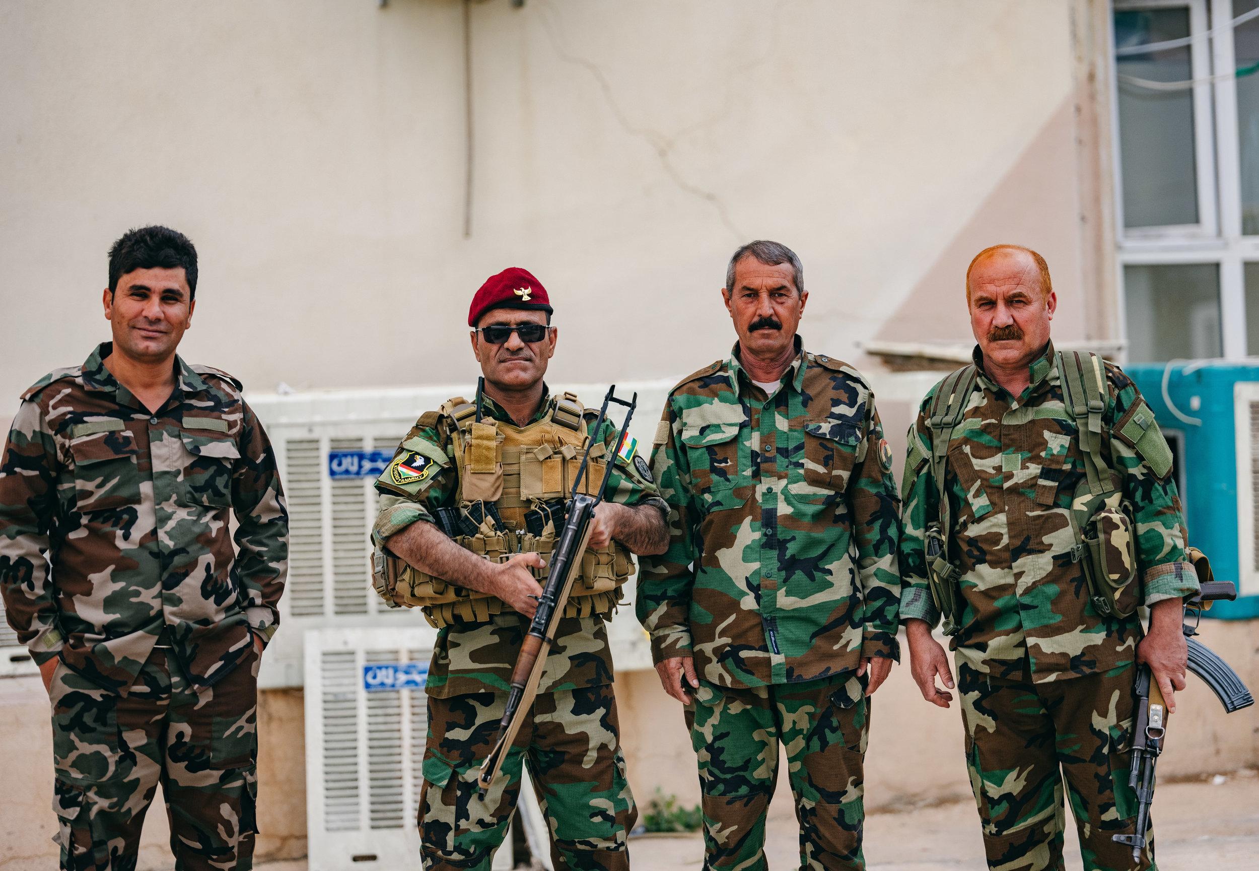 Kurdistan 2019_-558.jpg