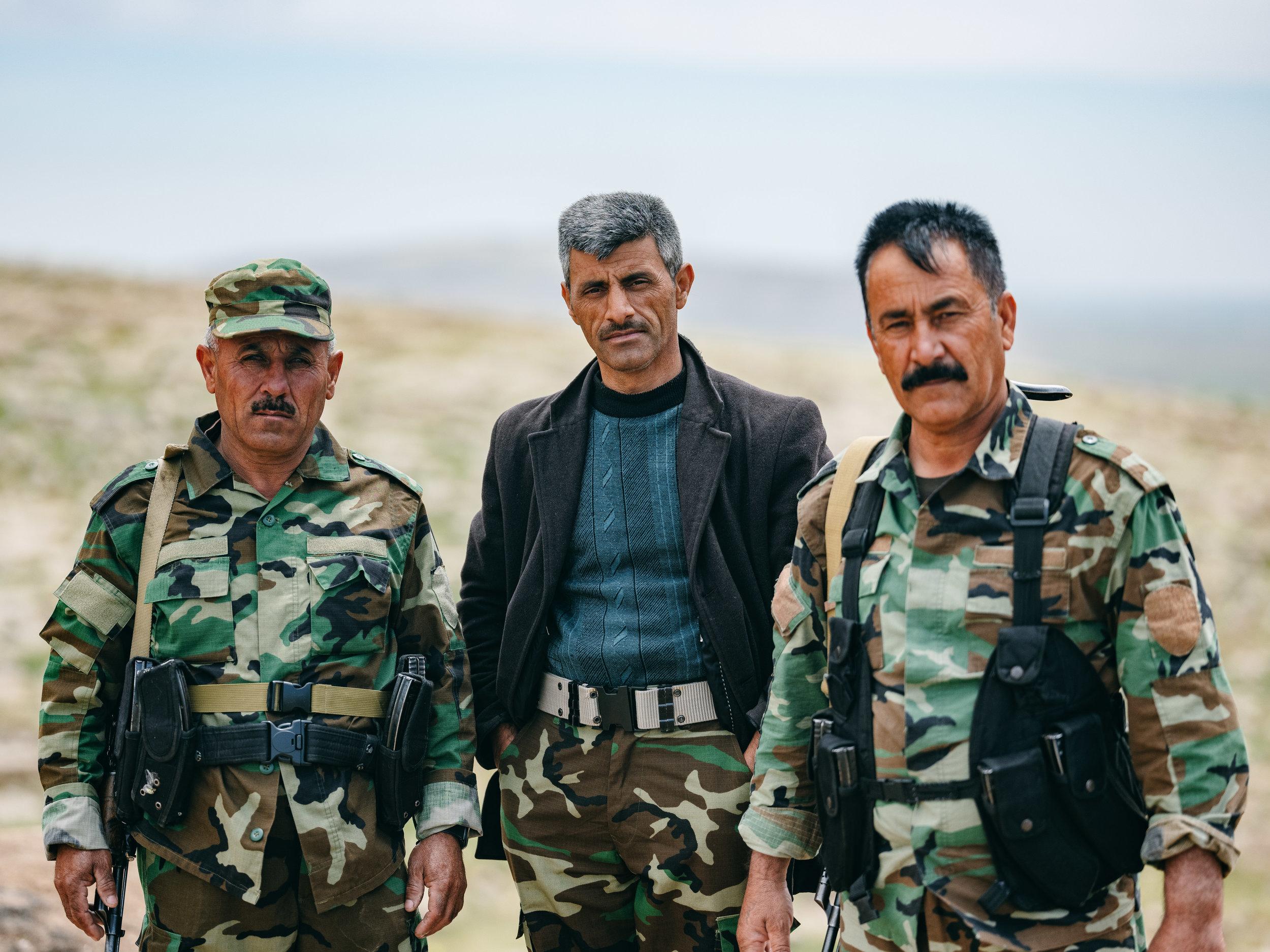 Kurdistan 2019_-604.jpg
