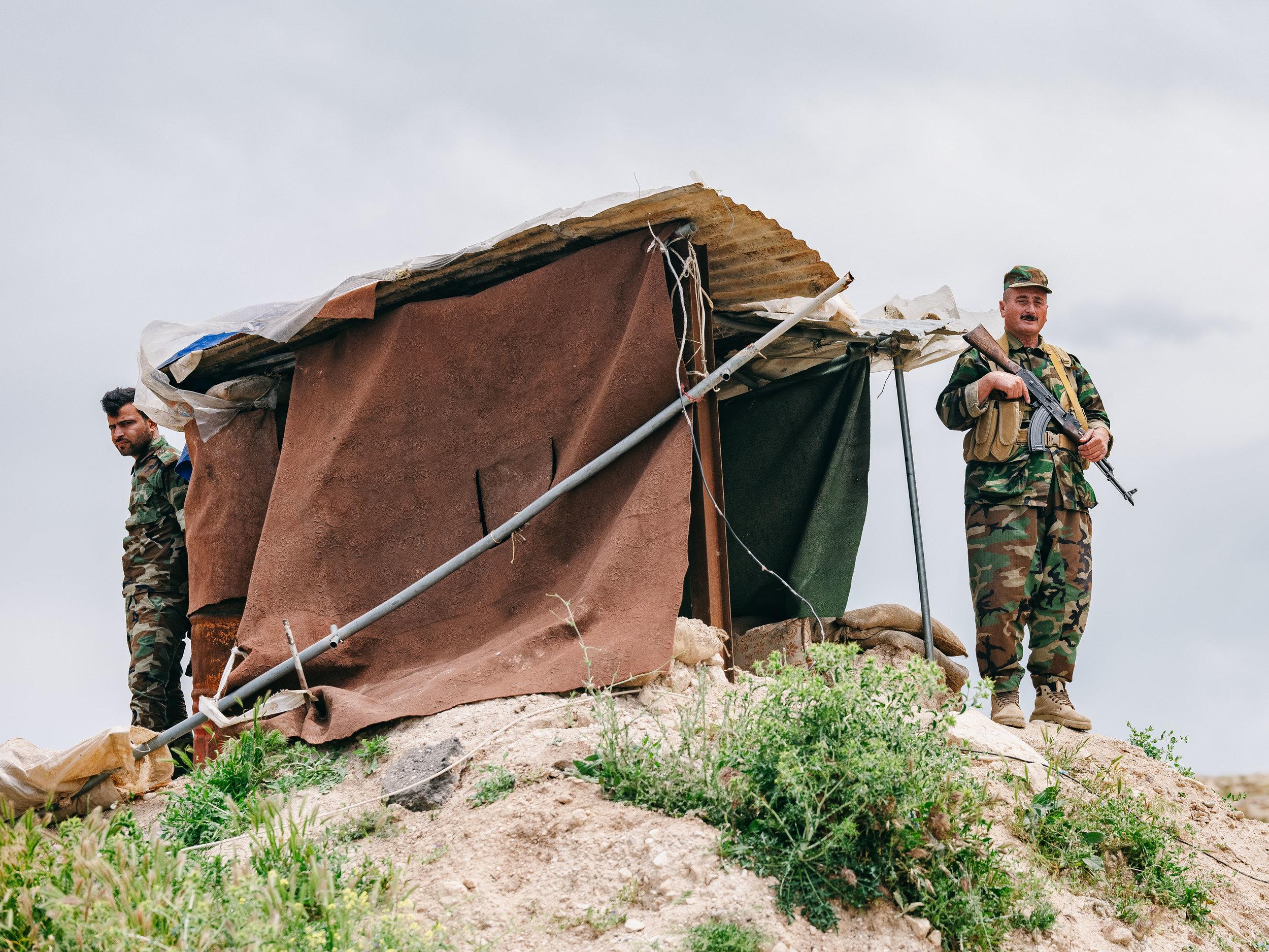 Kurdistan 2019_-613.jpg