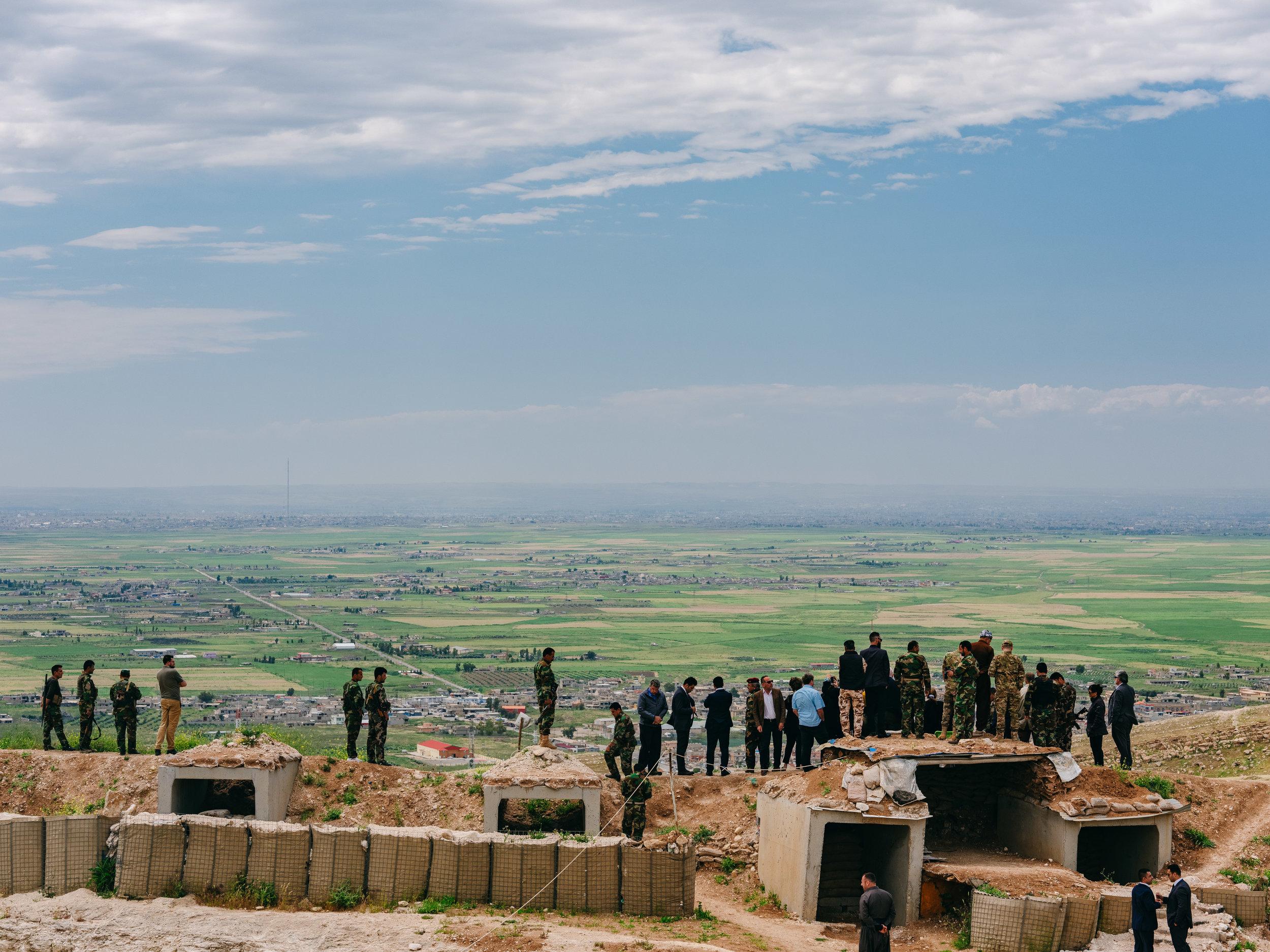 Kurdistan 2019_-623.jpg